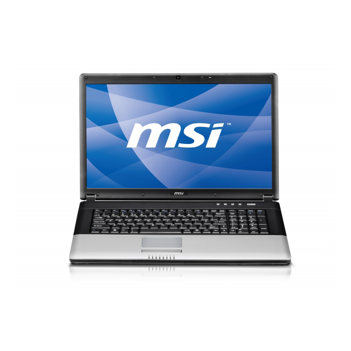 MSI CX700 CAMERA DRIVERS FOR WINDOWS XP