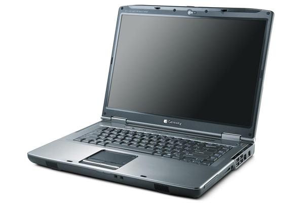 Gateway Mt6724b Notebookcheck Net External Reviews