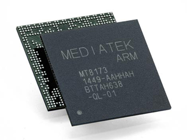 Mediatek Mt8173 Soc Benchmarks And Specs Notebookcheck