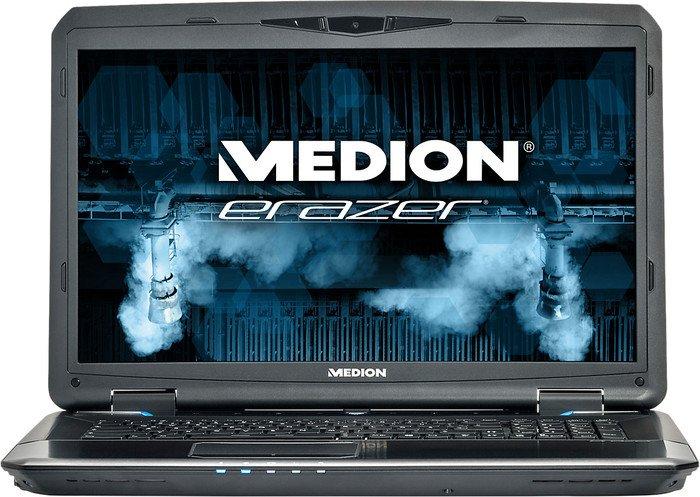 Výsledek obrázku pro Medion X7833