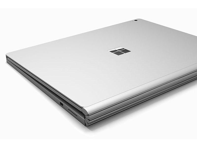 microsoft surface book core i7 notebookcheck net external reviews