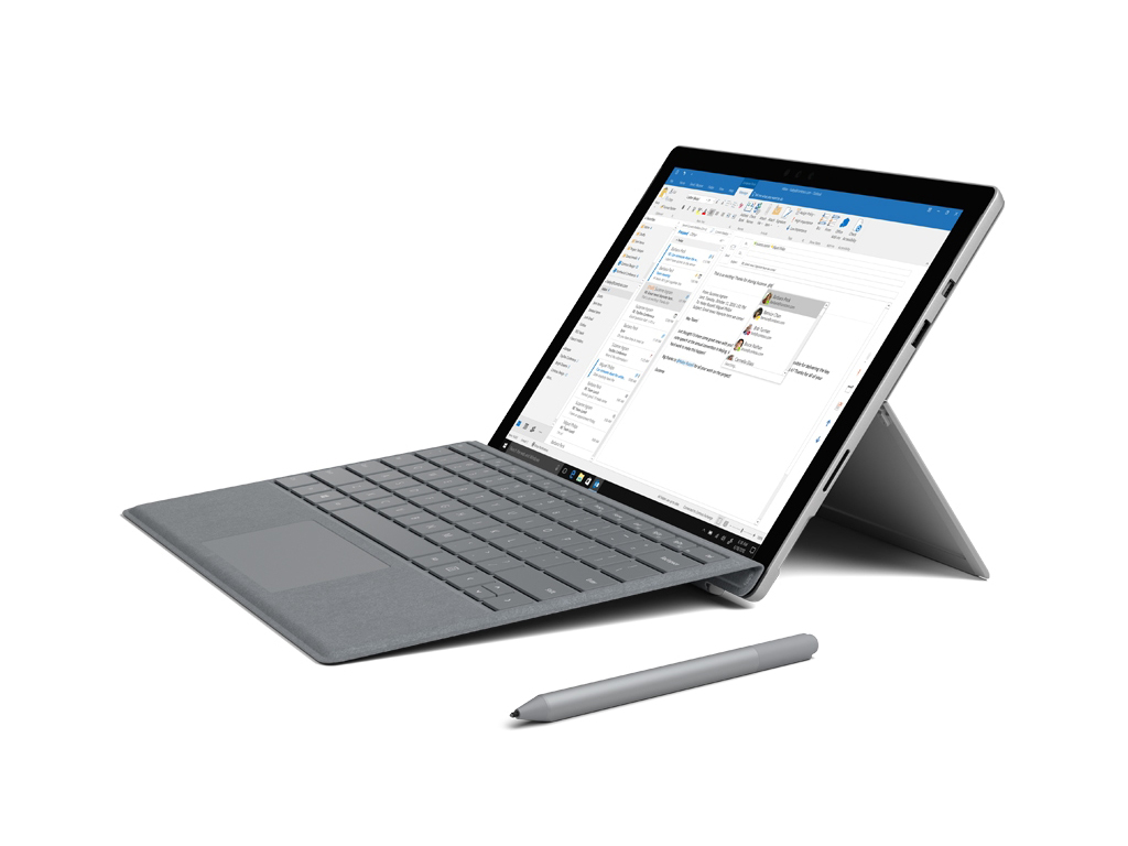 office desktop 82999 hd desktop.  Desktop Microsoft Surface Pro With LTE In Office Desktop 82999 Hd