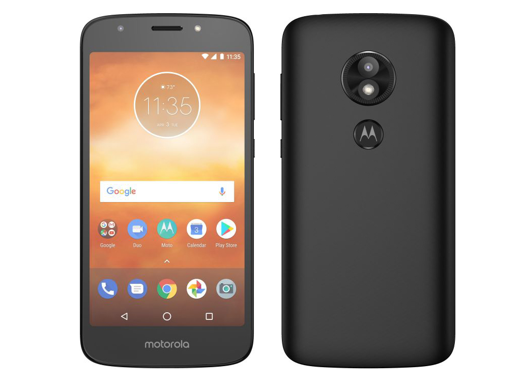 Motorola Moto E5 Play Motorola Moto E5 Play Max 553 Switch Specs Honor Mate 20 Pro Launch Date In India A407 Jelly Bean Software What Are The Best Apps For Android