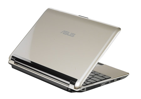 Asus N10Jh Notebook Driver for PC