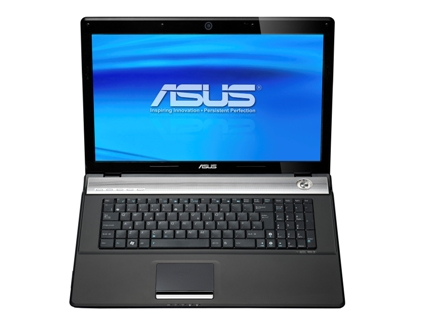 Asus N71Ja Notebook Realtek Audio Windows 8 X64 Driver Download