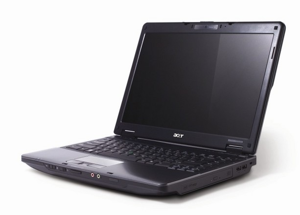 ACER TRAVELMATE 210 DRIVERS DOWNLOAD