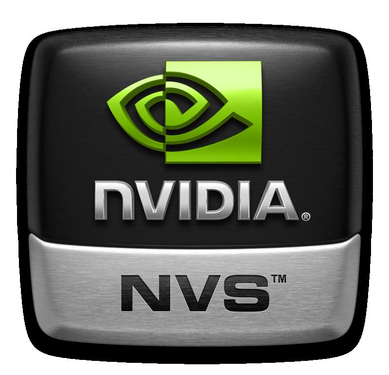NVIDIA NVS 5400M - NotebookCheck net Tech
