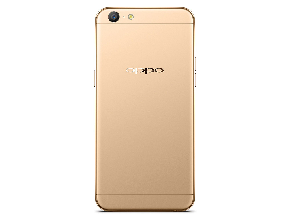 Oppo F Series External Reviews Vivo V5 Plus 4 64gb Rose Gold