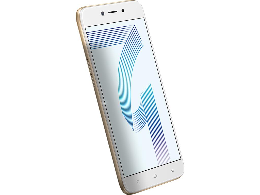 Oppo A Series External Reviews Neo 9 2 16 Gb A71