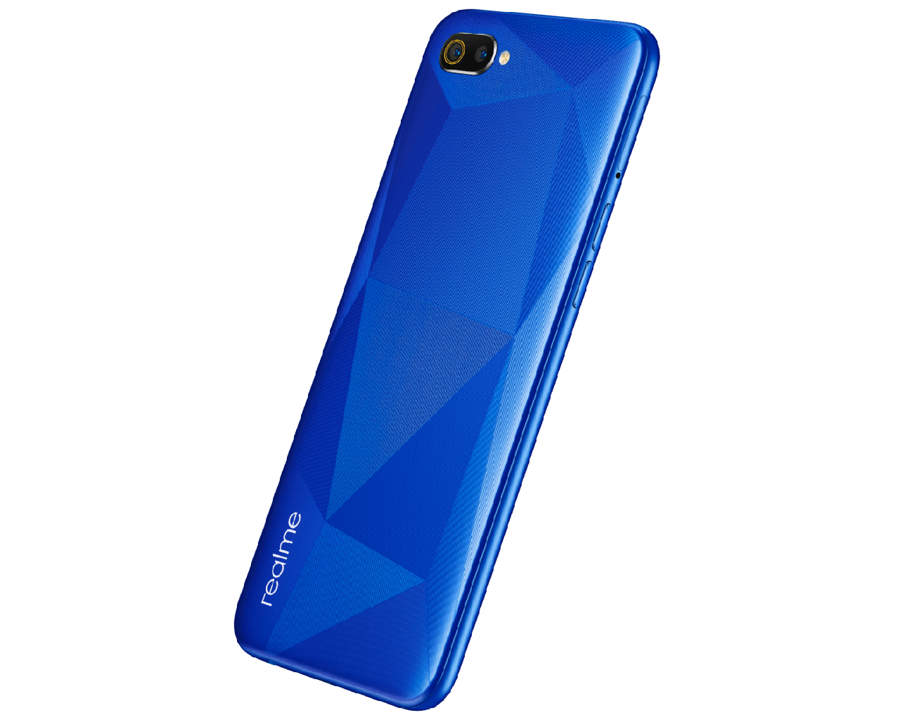 Realme C1 Pattern Unlock Gsm Forum