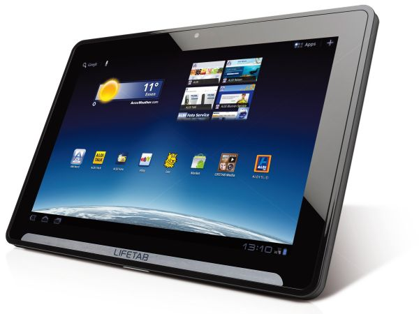ACER MD LIFETAB P9516 WINDOWS 10 DOWNLOAD DRIVER