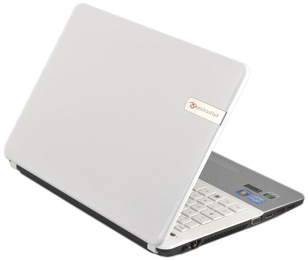 easynota gratis 2011
