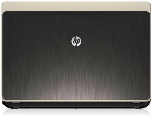 HP PROBOOK 4540S RADEON GRAPHICS DRIVERS FOR WINDOWS 10