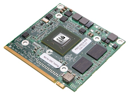 NVIDIA QUADRO NVS135M DRIVERS WINDOWS 7