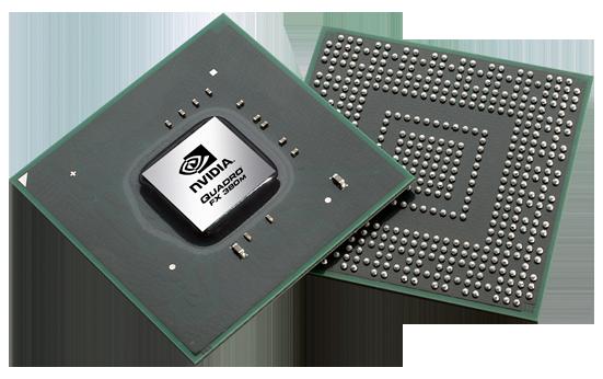 скачать Geforce 310m драйвер - фото 3