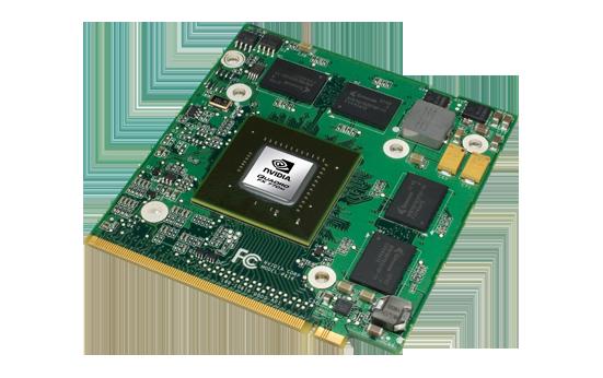Nvidia Quadro Fx 770m Notebookcheck Net Tech
