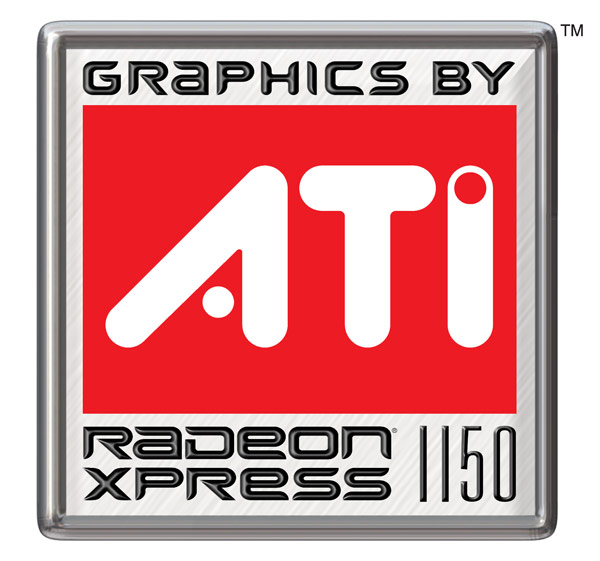 pilote carte graphique ati radeon xpress 1100