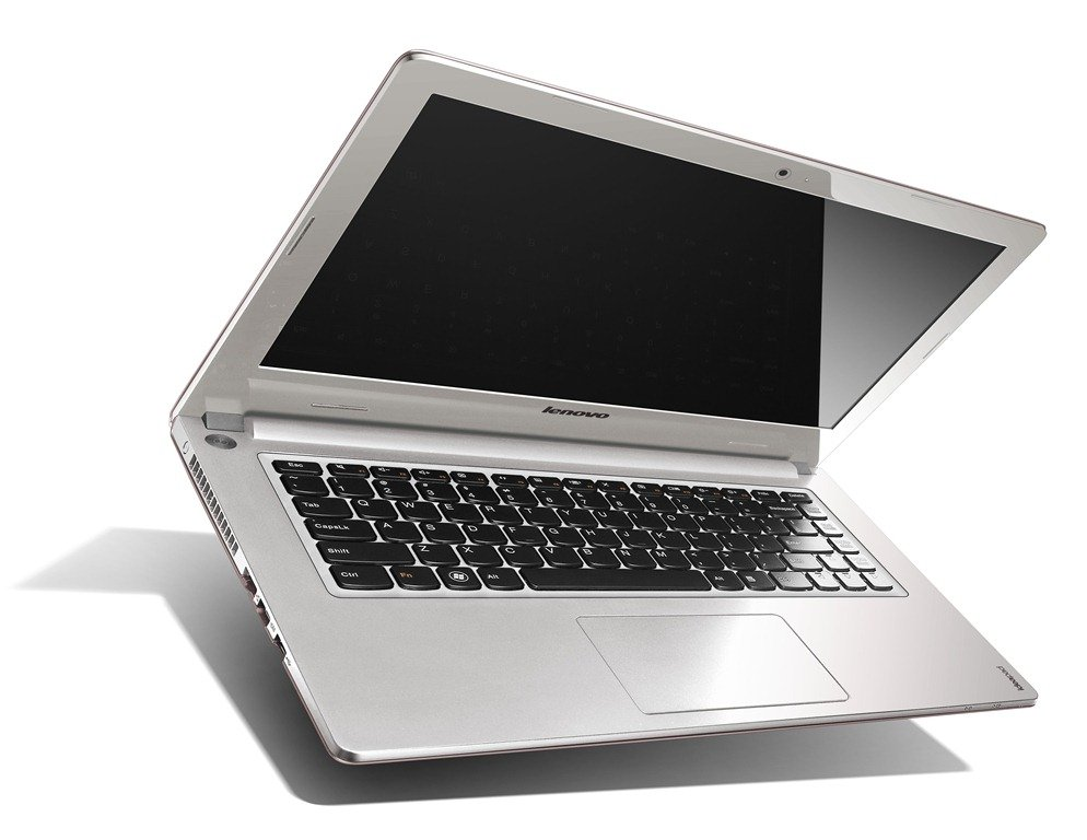 Lenovo IdeaPad S405 85118 0 further File HMS Surprise  replica ship  port side 8 together with Index together with  moreover Xs  lifiers. on audio port