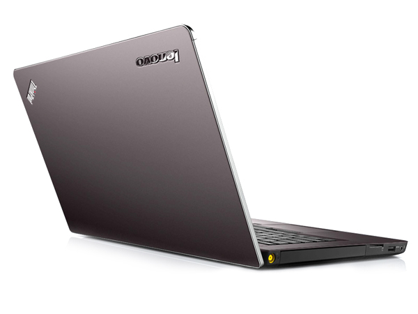 Lenovo ThinkPad Edge S430 Fingerprint Reader Mac
