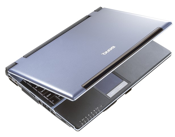 BENQ JOYBOOK DH 3000 WINDOWS 8 DRIVERS DOWNLOAD (2019)