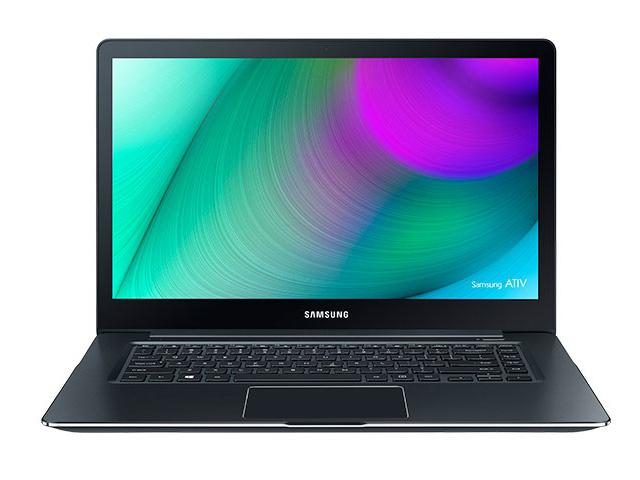 Samsung 940Z5L