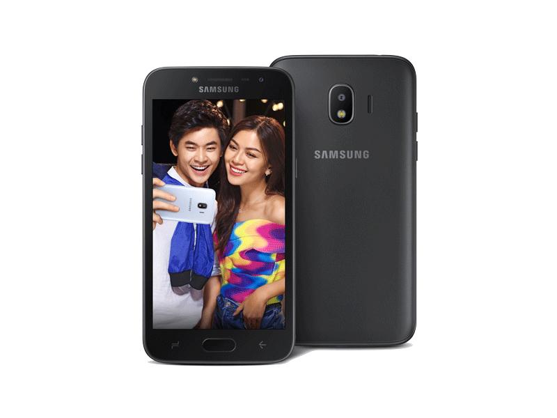 Samsung Galaxy J2 Pro 2018 Notebookcheck Net External Reviews