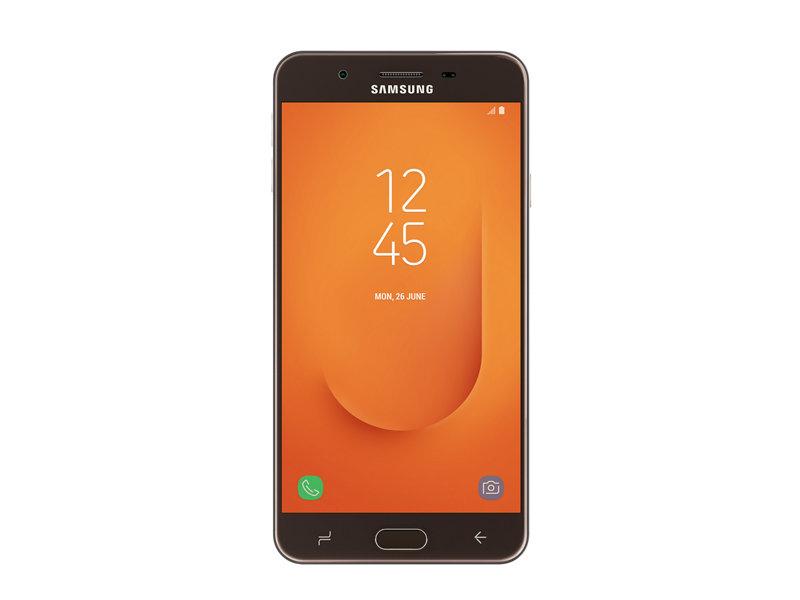 Samsung J7 2020 Review.Samsung Galaxy J7 Prime 2 G611f Notebookcheck Net External