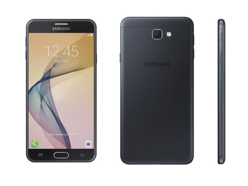 Samsung Galaxy J Prime Download Lengkap