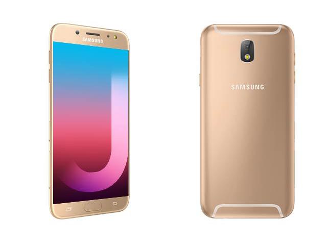 Samsung Galaxy J7 Pro 2017 Notebookcheck Net External Reviews