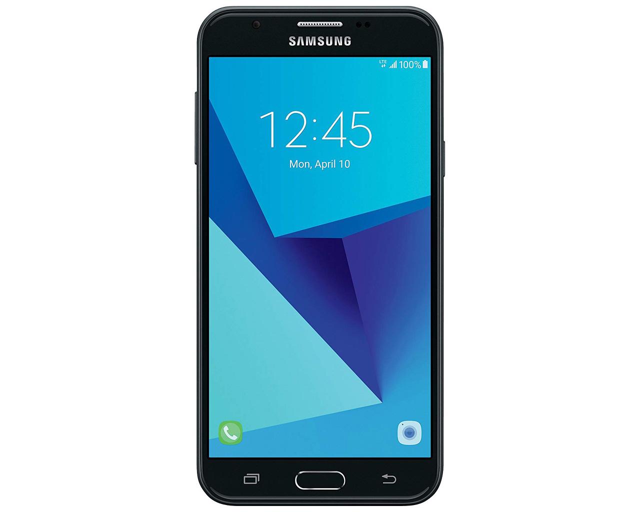 Samsung Galaxy J Series Notebookcheck External Reviews