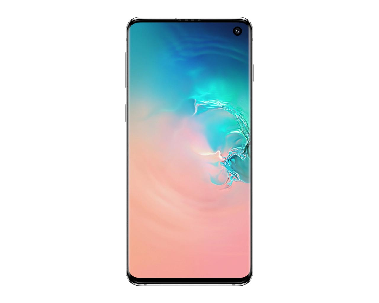 Online Buy Wholesale flip phone from China flip phone Wholesalers | Aliexpress.com