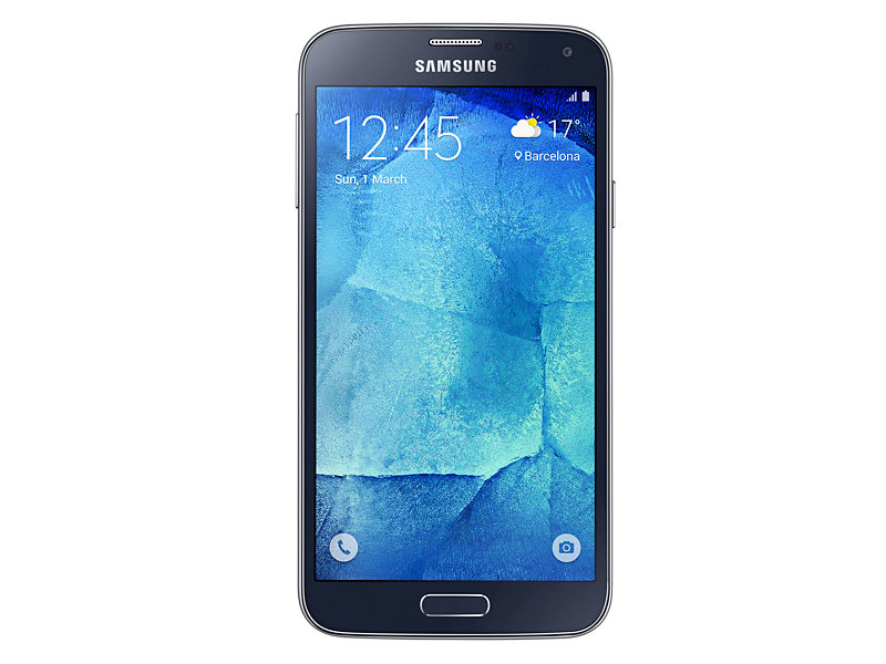 samsung galaxy s5 neo external reviews. Black Bedroom Furniture Sets. Home Design Ideas