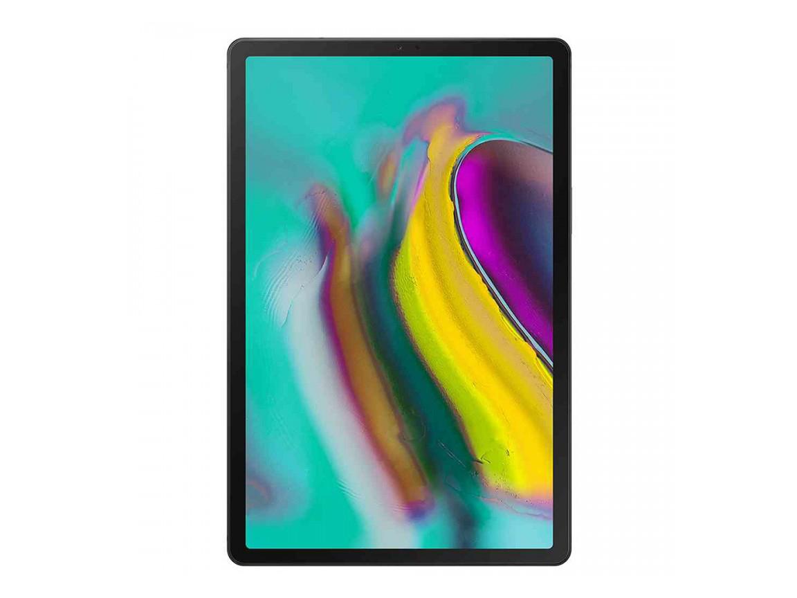 Samsung Galaxy Tab A 10 1 2019 - Notebookcheck net External