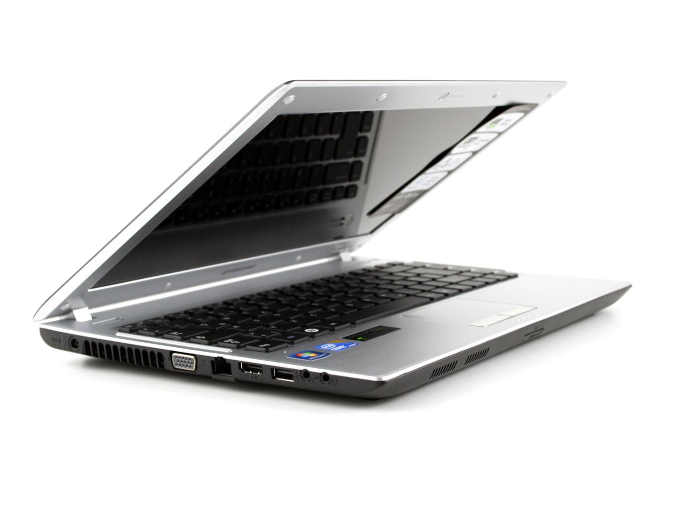Notebook samsung cena - Samsung Q330 Js03de Suri