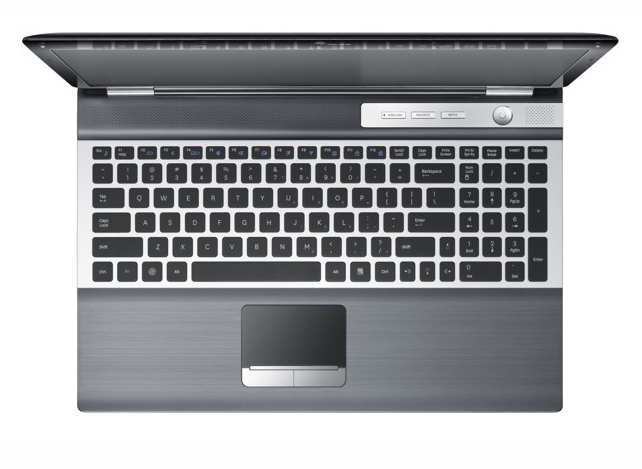 SONY VAIO VPCF12KFXB TSST TS-LB23A DRIVER FOR MAC DOWNLOAD