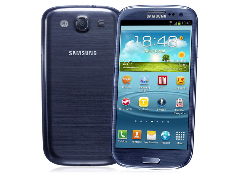 samsung galaxy s3 external reviews. Black Bedroom Furniture Sets. Home Design Ideas