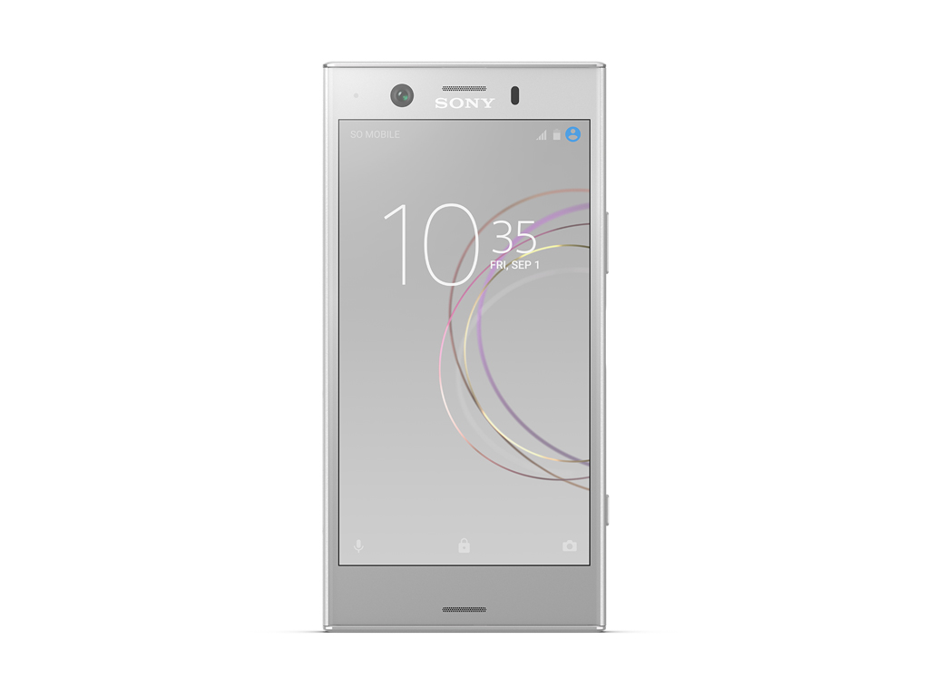 sony xperia xz1 compact external reviews. Black Bedroom Furniture Sets. Home Design Ideas