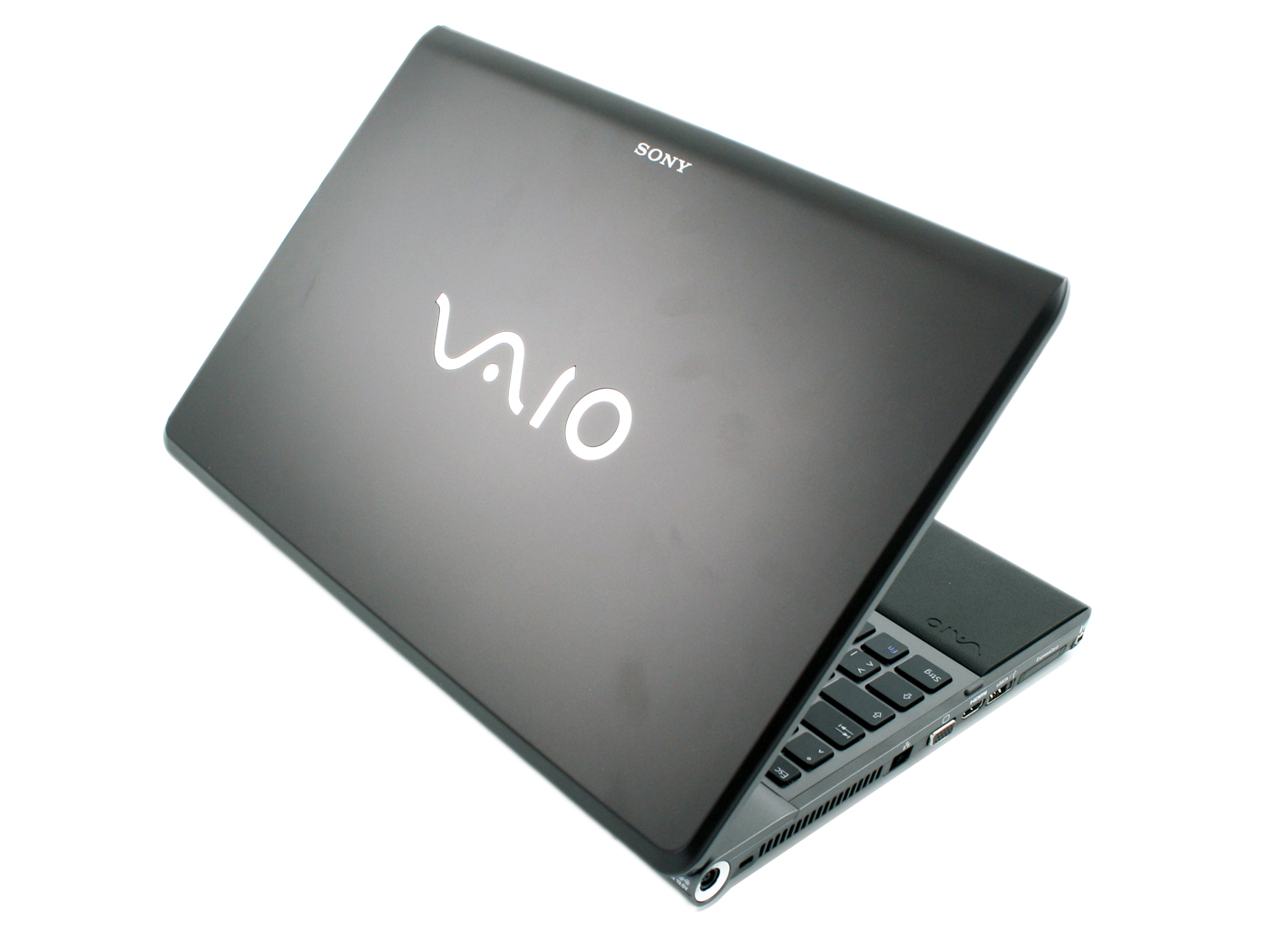 DRIVERS UPDATE: SONY VAIO NVIDIA GRAPHICS