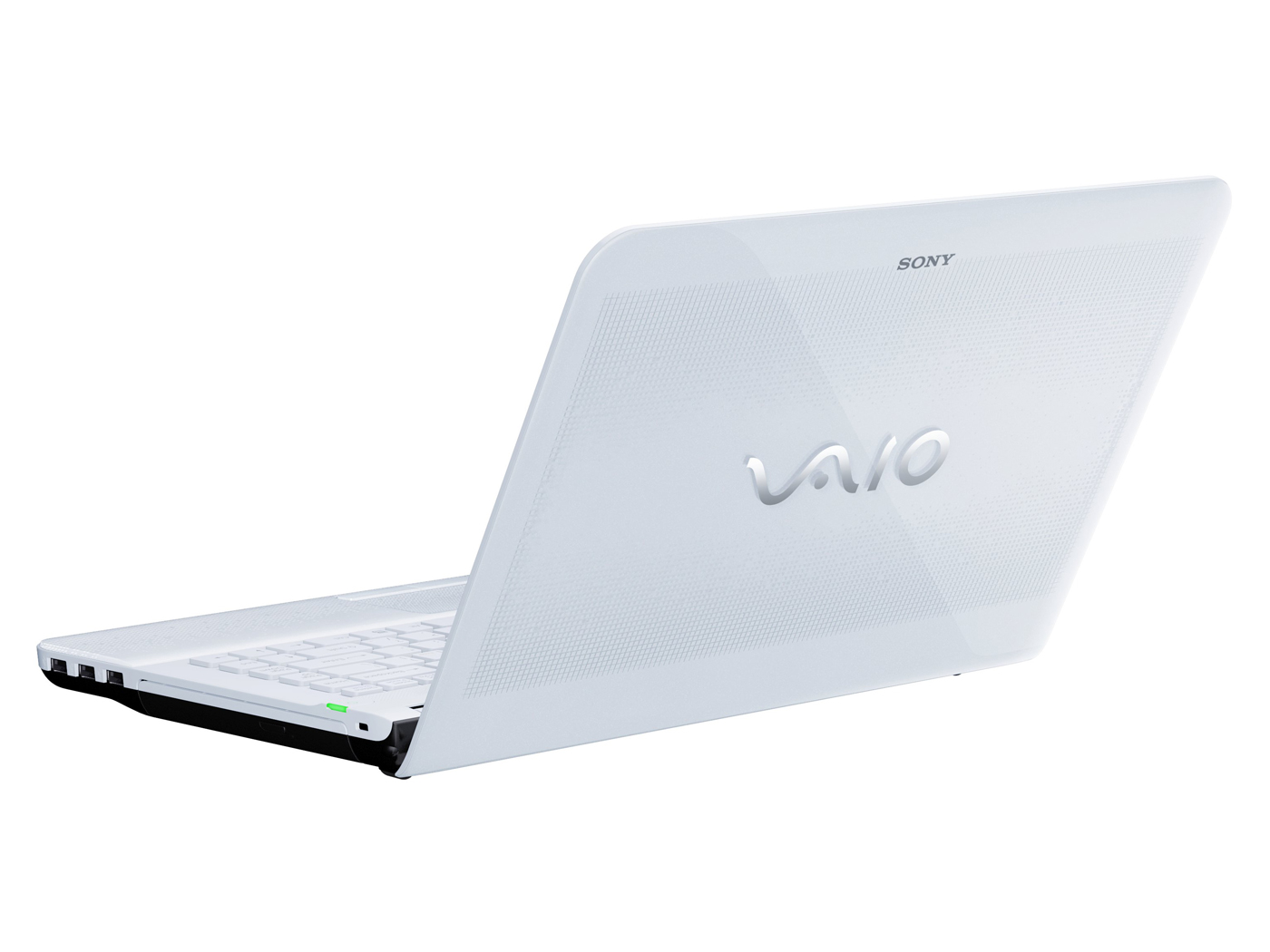 Sony Vaio VPCEC290X/WI Marvell Yukon Ethernet Drivers Update
