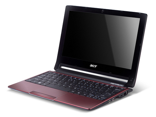 acer aspire one 533 13drr notebookcheck net external reviews rh notebookcheck net Acer Aspire One Owners Manual Acer Aspire One Manual Guide