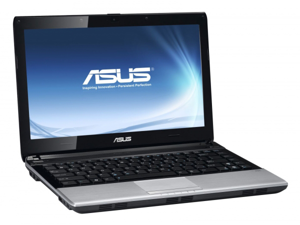 ASUS P31F INTEL TURBO BOOST MONITOR DRIVER FOR WINDOWS DOWNLOAD