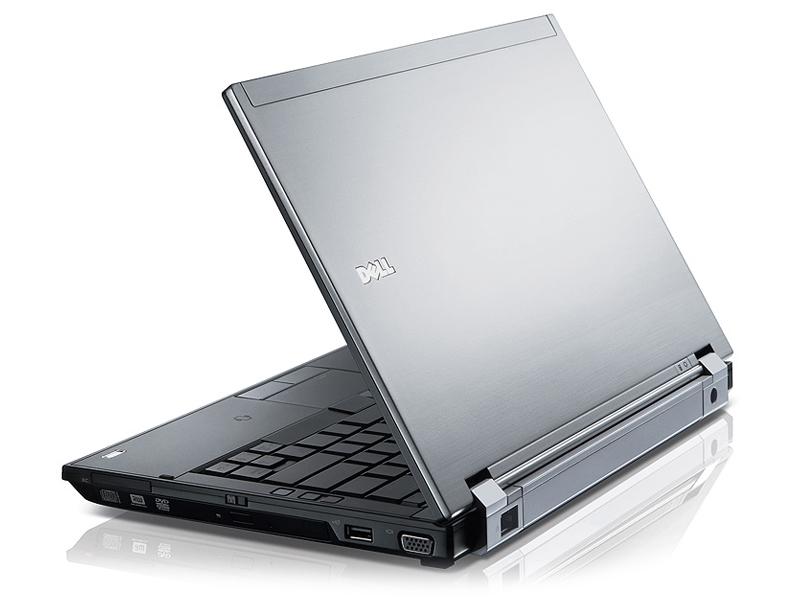 Dell latitude e6410 price in bangalore dating 3