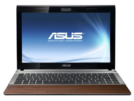 ASUS U33JC INF DRIVER WINDOWS 7