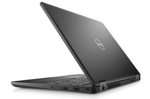 Dell Precision 3530 - Notebookcheck net External Reviews