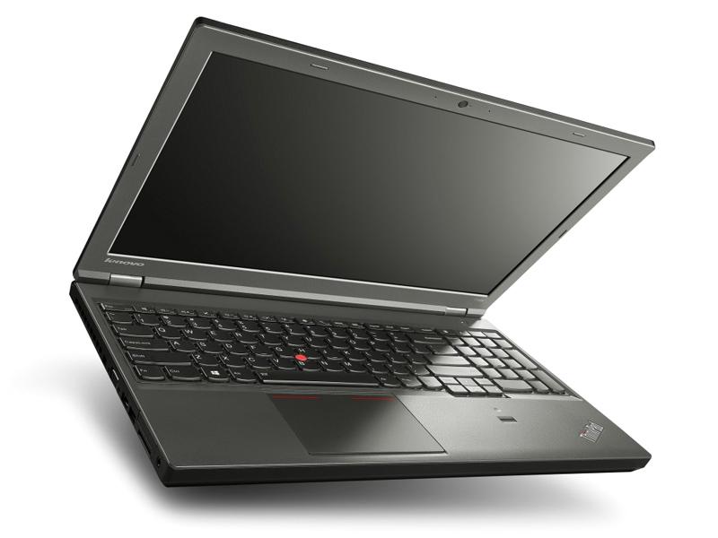 PSREF ThinkPad ThinkPad T540p