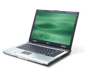 Acer Travelmate Driver Download Version