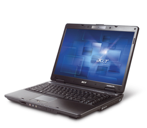 Acer TravelMate 5720 Driver Windows 7