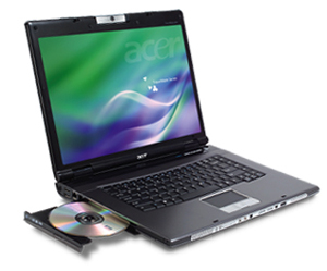 ACER TRAVELMATE 8210 BLUETOOTH DRIVERS WINDOWS 7