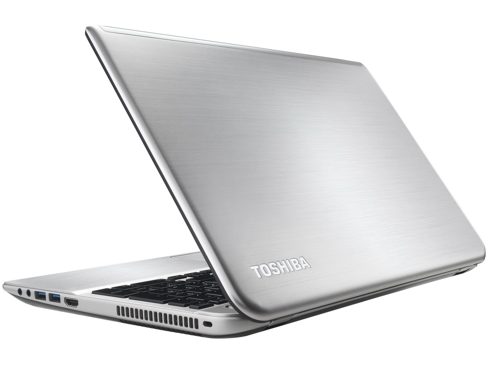 TOSHIBA SATELLITE S70-B ATHEROS BLUETOOTH WINDOWS 7 X64 DRIVER