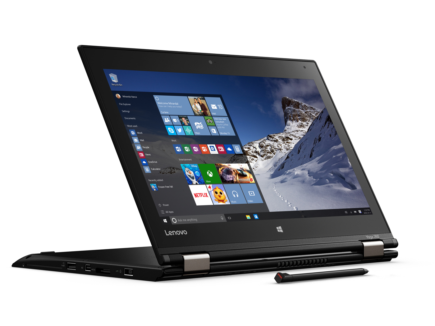 Lenovo ThinkPad R50p AMD Graphics Drivers Windows
